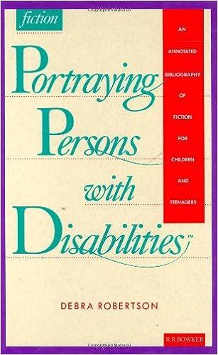 The persons case essay topics
