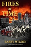Fires of Time, Barry Wilson, 189346606X