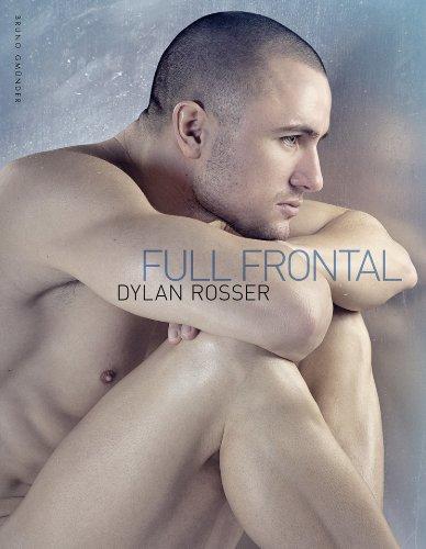 Full Frontal: The Best Of Dylan Rosser