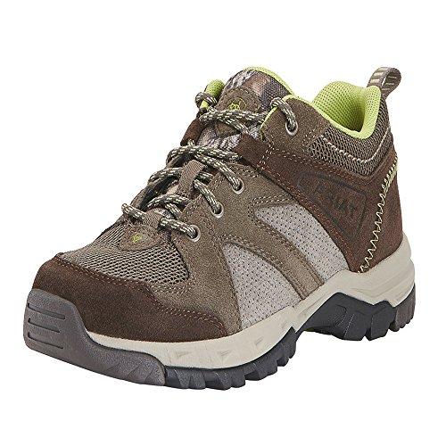 Ariat clearlake Lo Chaussures d'extérieur–Ardoise