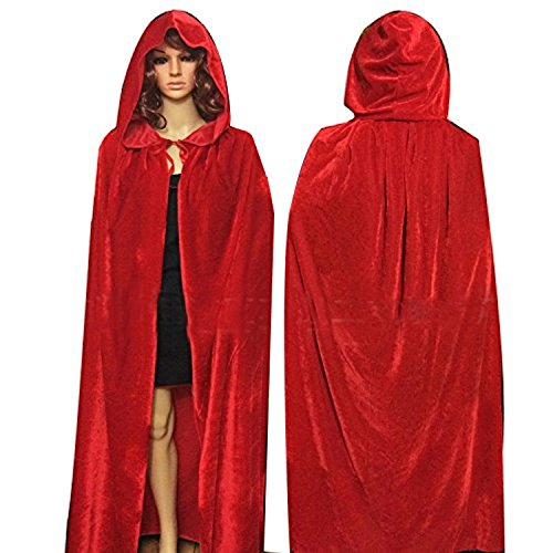 Adult (Harley Quinn Dress Plus Size)