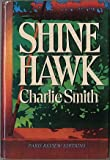 img - for Shine Hawk book / textbook / text book