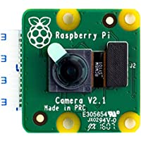 Rapberry Pi Raspberry Pi official camera board Version 2 Element14