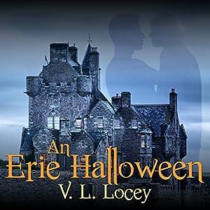 An Erie Halloween Audiobook