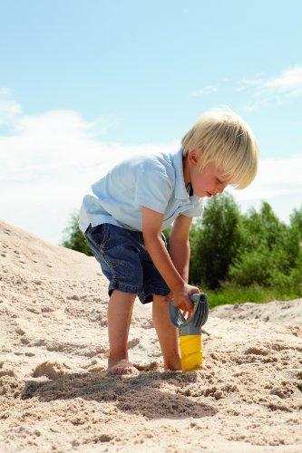 HABA Haba Baudino Sand Drill