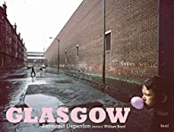 Glasgow par Raymond Depardon