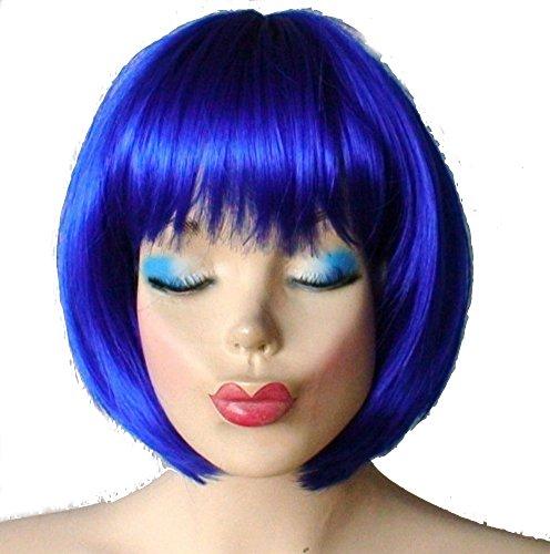 asx-design-full-fringe-short-bob-hairstyle-cosplay-full-play-wig-shiny-blue