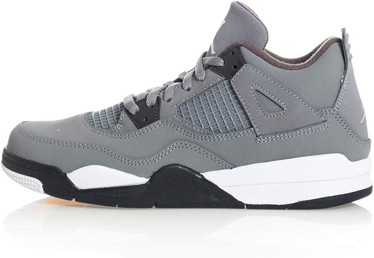 Nike Jordan 4 Retro (ps) Kids