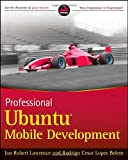 Professional Ubuntu Mobile Development