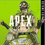 Apex Legends  Octane Edition - PC [Online Game Code]