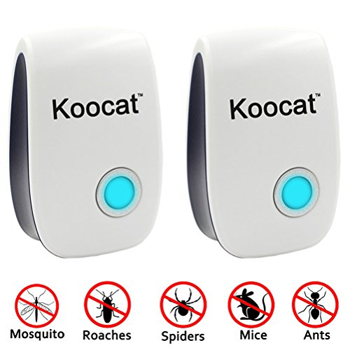 2-pack-ultrasonic-pest-control-electronic-plug-in-repeller-for-insects-best-repellent-equipment-for-