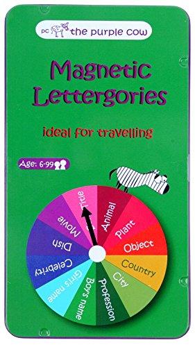 buy reversi board game - 5