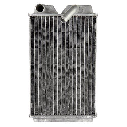 Oldsmobile Cutlass Supreme Heater Core - 1