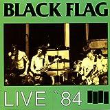 Live '84
