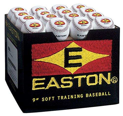 (Easton Soft Training Baseball Bat, 9