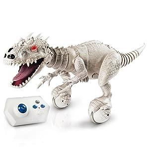 Zoomer Dino Indominus Rex - 511YexZaaJL - Zoomer Dino Indominus Rex