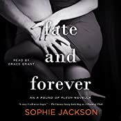 Fate and Forever | Sophie Jackson