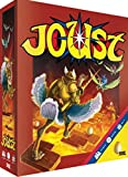IDW Games Midway's Joust Strategy Board Game