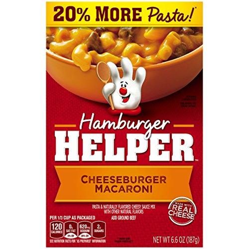 betty-crocker-hamburger-helper-cheeseburger-macaroni-66-oz-box-pack-of-12