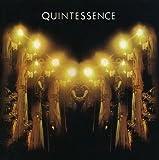 Quintessence by QUINTESSENCE (2004-06-15)