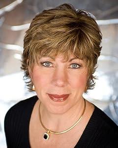 Diana Estill