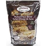 Namaste Foods Gluten Free Organic Perfect Flour Blend 48 Ounce
