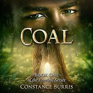 Coal Audiobook