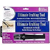 Darice Ultimate Crafting Woodburning Tool (8 Pack)