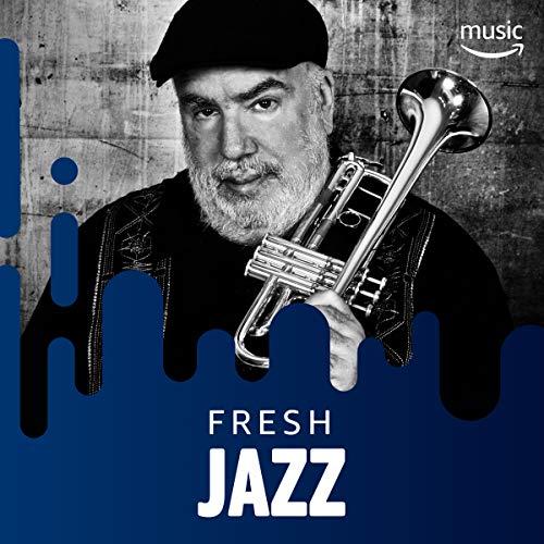 (Fresh Jazz)