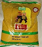 Indi Special Madras Curry Powder 28 oz/800g