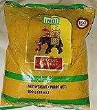 Indi Special Madras Curry Powder 28 oz/800g