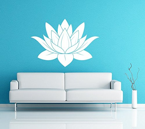 lotus flower picture - 4