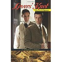 Lovers' Knot: An M/M Romance