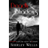 Deadly Shadows (A Dylan Scott Mystery)