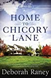 Bargain eBook - Home to Chicory Lane