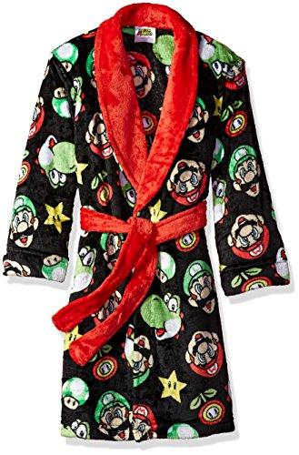 Best Boys Robes
