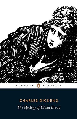 The Mystery of Edwin Drood (Penguin Classics)