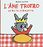 T 39 choupi aime la galette thierry courtin - T choupi aime la galette ...