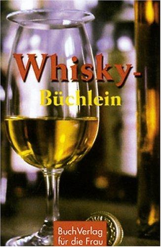 Whiskybüchlein