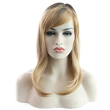 Amazon.com   A Variety Of Different Styles Of Native Wigs 332a7b672