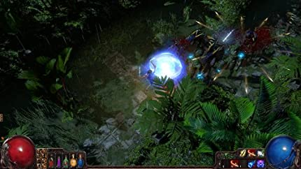 Amazoncom Path Of Exile 516 Points Download Video Games