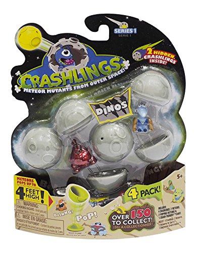 crashlings-series-14-pack-dino-random-selection