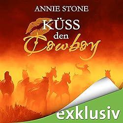 Küss den Cowboy (Küss den Cowboy 1)