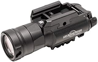 product image for SureFire XH30 WeaponLights with MasterFire (RDH) Interface Rapid Deployment Holster