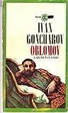 Oblomov, Iván A. Goncharov, 0451501667