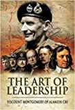 img - for Art of Leadership book / textbook / text book