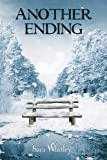Another Ending, Sara Whitley, 1625104200