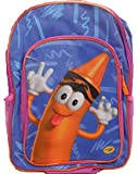 Crayola Backpack -