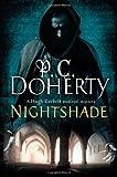 Nightshade, P. C. Doherty, 0312678185