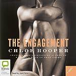 The Engagement | Chloe Hooper